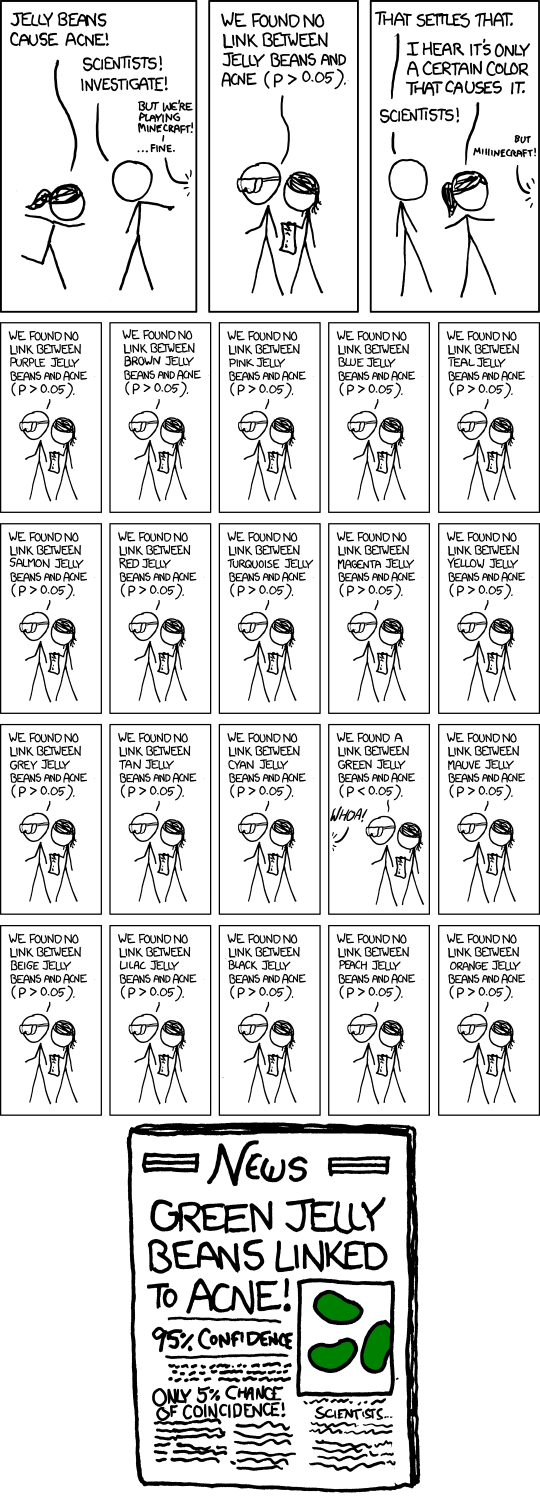 significant_xkcd