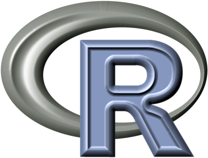 R and statistical analysis
