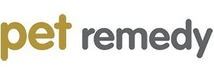 Pet-Remedy-Logo