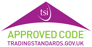 TSI CCAS Logo