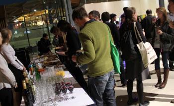 exista-yss-wine-reception-350x214